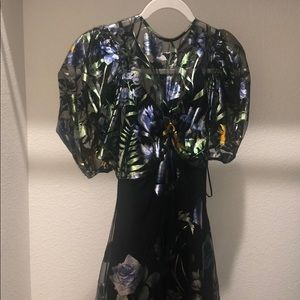 Alice McCall cocktail dress
